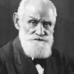 I. Pavlovas