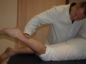 sportininku-testavimas